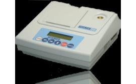 Φορολογικός Μηχανισμός Proline 750 Ethernet
