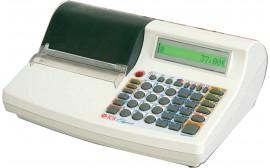 Ταμειακή Μηχανή ICS ELEGANT Plus