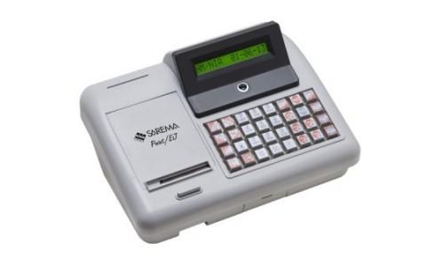 Ταμειακή μηχανή Sarema POINT