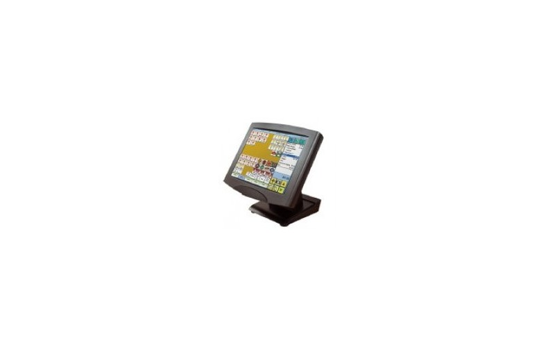 ICS IT-150 TOUCH POS