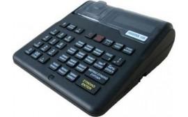 Ταμειακή Μηχανή INCOTEX 133