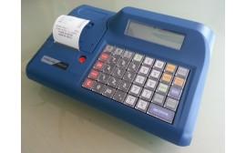 Ταμειακή Μηχανή Proline Nova υπαίθριων αγορων