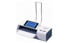 Ανιχνευτής πλαστών IC-2308