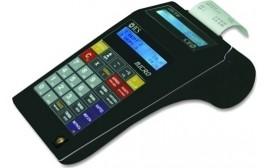 Ταμειακή Μηχανή ICS Micro