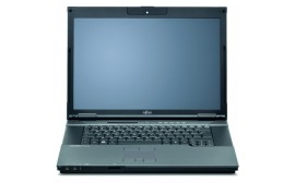 """Fujitsu Esprimo D9510 15.4"""" C2D"""