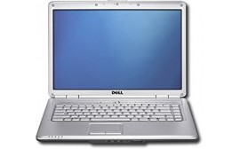 Notebook DELL 1525 C2D-T6XXX