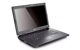 FSC D9510 C2D-98XXX/15.4/4GB/160GB/DVD