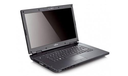 Fujitsu D9510 C2D-98XXX/15.4/4GB/160GB/DVD