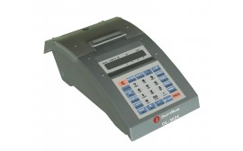 Ταμειακή μηχανή Admate OL-3024