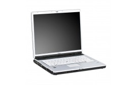 Refurbish Notebook FSC E8110