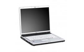 Refurbish Notebook FSC E8110