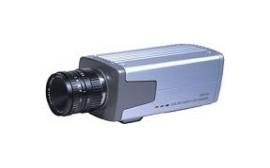 Κάμερα CCTV SONY CP-420