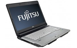 Notebook Fujitsu S710 i3/M330/14.1/4GB/160GB/DVD