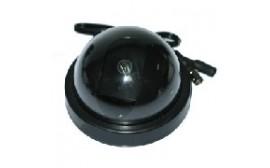 Κάμερα CCTV SONY DP-916