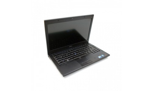 Refurbish Notebook DELL E4310