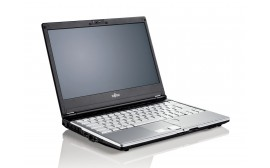 Refurbish Notebook FUJITSU S710