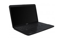 Refurbish Notebook TOSHIBA C850