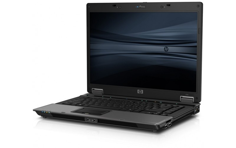 Refurbish Notebook HP 6730B P8XXX