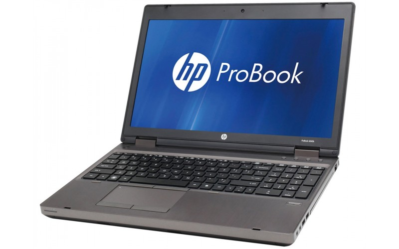 Refurbish Notebook HP PROBOOK 6560