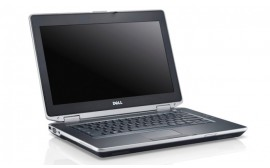 Refurbish Notebook DELL LATITUDE E6420