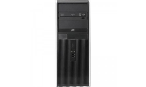 Refurbish PC HP DC7900