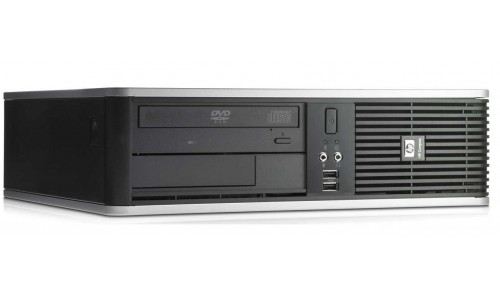 Refurbish PC HP DC7900