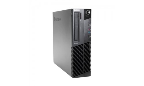 Refurbish PC LENOVO M91P