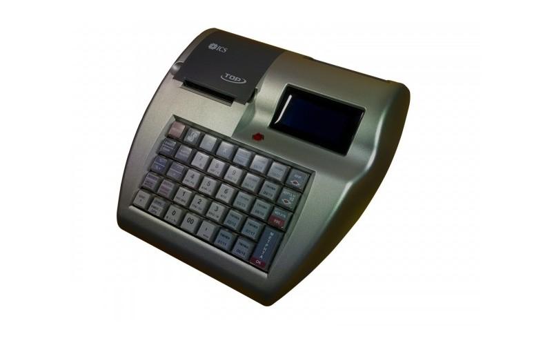 Ταμειακή Μηχανή ICS TOP