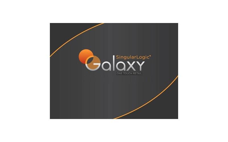 SingularLogic One Touch Retail