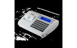Ταμειακή Μηχανή SAM4S NR-320 Net ΜΕ ΜΠΑΤΑΡΙΑ Λευκό-Μαύρο
