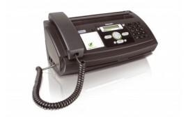 FAX PHILIPS PPF631E