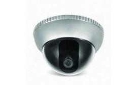 Κάμερα CCTV SONY DP-925H