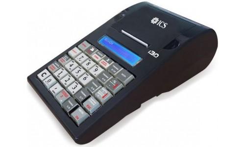 Ταμειακή Μηχανή ICS i30