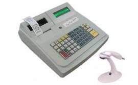 Ταμειακή Μηχανή ICS EXTRA