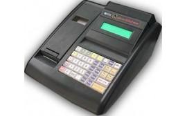 Ταμειακή Μηχανή ICS MICRO POS PLUS