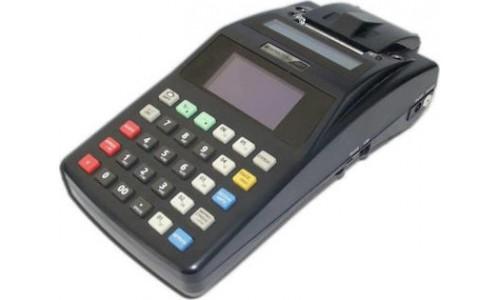 Ταμειακή μηχανή Spectra 207 Black+ Δώρο Συρτάρι