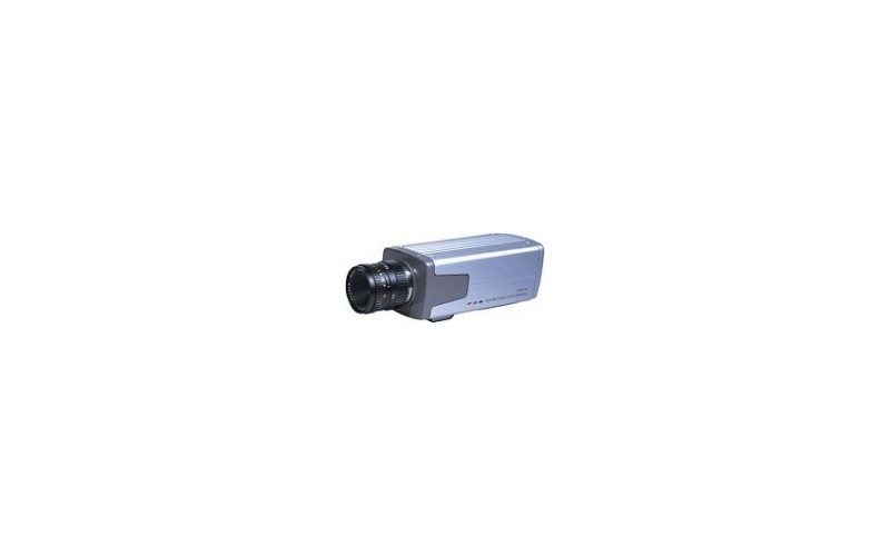 Κάμερα CCTV SONY CP-720