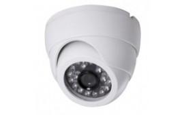 Κάμερα CCTV SONY TC-4052R