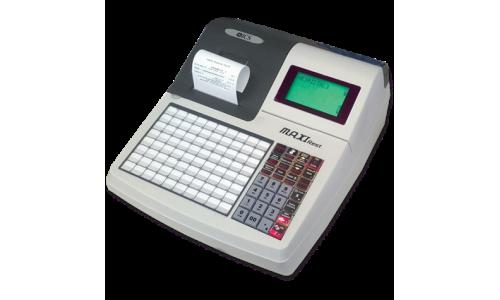 Ταμειακή Μηχανή ICS MAXIRest White - Πληρωμή έως 6 ΑΤΟΚΕΣ ΔΟΣΕΙΣ