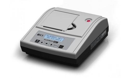 Φορολογικός Μηχανισμός ICS ALGOBOX NET II USB / Ethernet / Serial ΤΥΠΟΥ Α- Πληρωμή έως 6 ΑΤΟΚΕΣ ΔΟΣΕΙΣ
