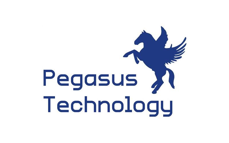 Pegasus Estiasi - Delivery