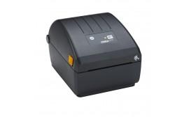 Εκτυπωτής Barcode Zebra ZD-220D
