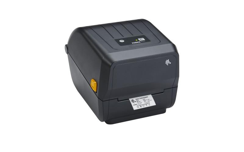 Barcode Printer ZEBRA ZD-220T