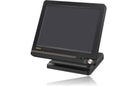 TOUCH SCREEN POS TERMINAL - BT9100