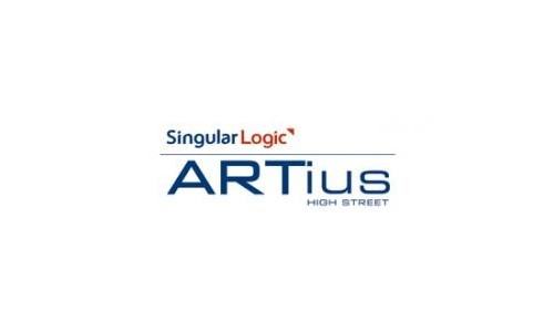 SingularLogic Artius