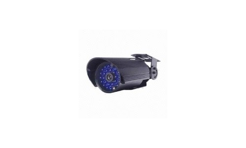 Κάμερα CCTV SONY YC-35H