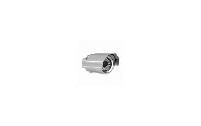Κάμερα CCTV SONY YC-25Η