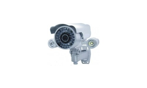 Κάμερα CCTV SONY ML-9092