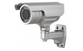 Κάμερα CCTV SONY TC-3049R