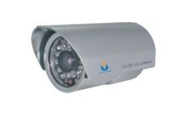 Κάμερα CCTV SONY ML-6013AAS